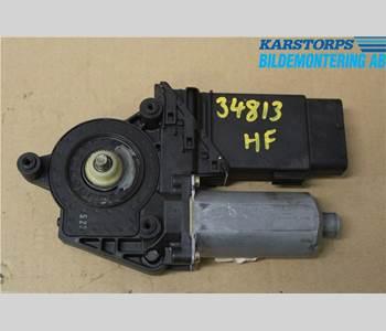 K-L692619