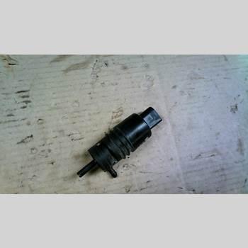 SAAB 9-5 10- 2.0 Turbo4 Biopower(220hk) 2011