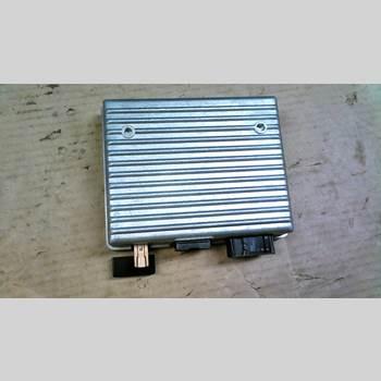 SAAB 9-5 10- 2.0 Turbo4 Biopower(220hk) 2011 13353284