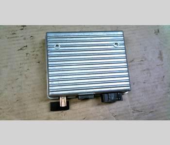 RE-L150519
