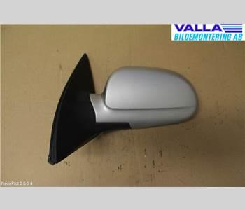 V-L163662