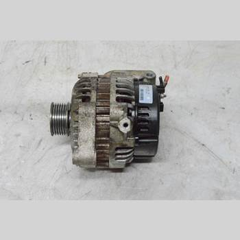 Generator OPEL ASTRA F 92-98 ASTRA 1994