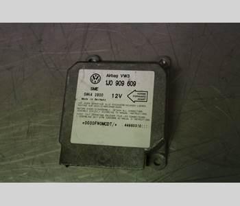 VI-L432582