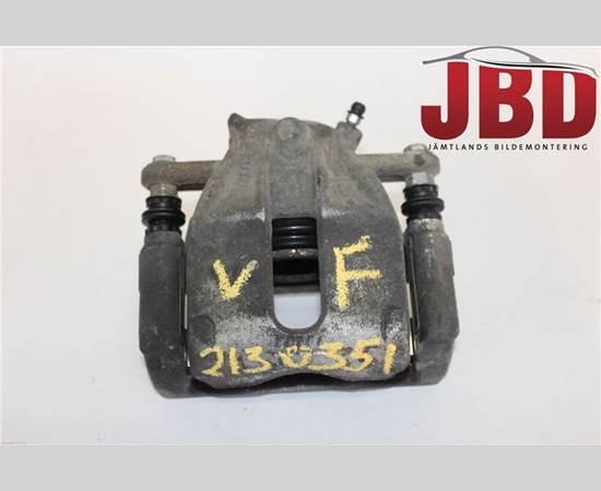 JA-L392234