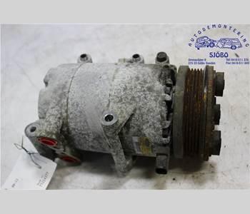 TT-L299780