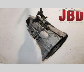 JA-L367710