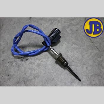 VOLVO V60 11-13  V60 2012 30777344