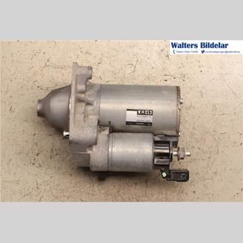 Startmotor CITROEN C3 10-17 1,2I 2014 9688477380