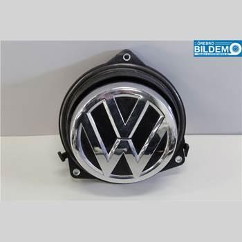 VW GOLF / E-GOLF VII 13- 1,6 TDI.VW GOLF 2013 5G6827469C