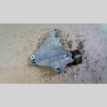 AC Kompessor/Fäste SAAB 9-5 10- 2.0 Turbo4 Biopower(220hk) 2011