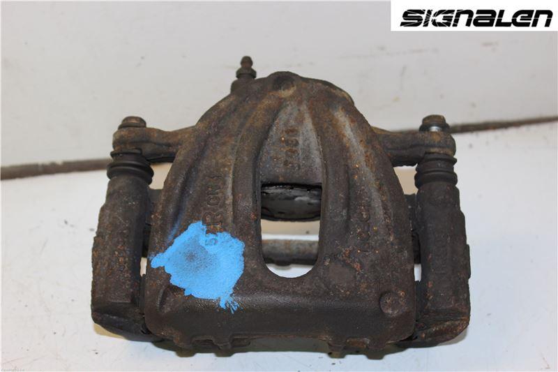 Bromsok fram höger - 2AD image