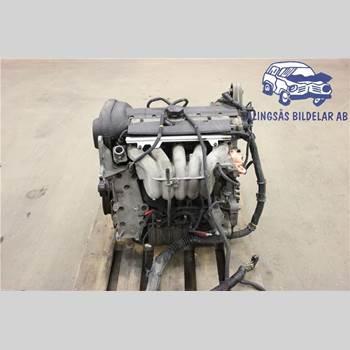 Motor Bensin VOLVO S80      04-06 4DSED B5244S 5VXL SER ABS 2004 6900906
