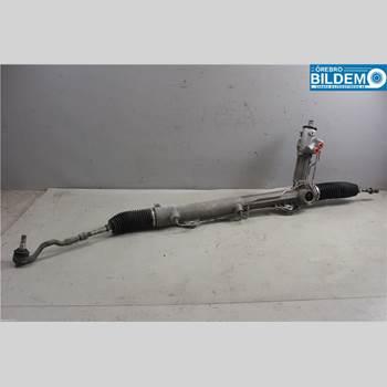 BMW X5 E70 07-13 3,0D AUT SUV 2009 32106771418