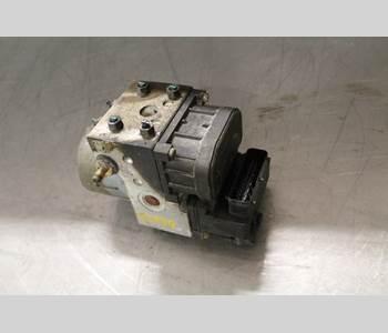 VI-L435483