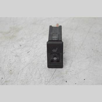 AUDI 100/S4     91-94 100 AVANT 1992