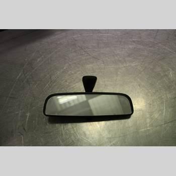 Spegel Invändig HYUNDAI i20 09-14 1,2i 78hk 2011