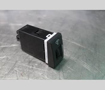 VI-L436016