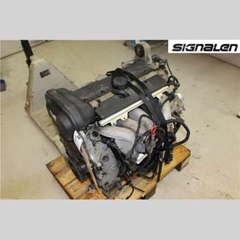 Motor Bensin Volvo V70      05-08  2005 36050387