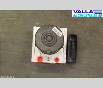 V-L164135