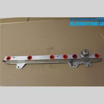 VOLVO XC70     01-04 AWD 2.4 T 2001 9202710
