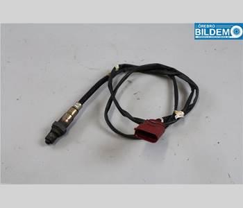 T-L795950