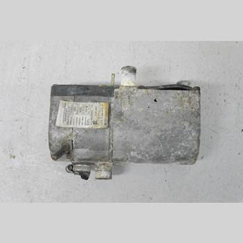 Dieselvärmare VW TRANSP/CARAVELLE 91-03 PICKUP 1998