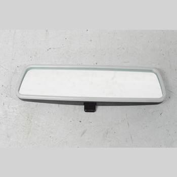 Spegel Invändig VW GOLF PLUS/CROSS GOLF 04-14 GOLF 6 PLUS 2011