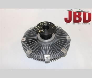 JA-L392945