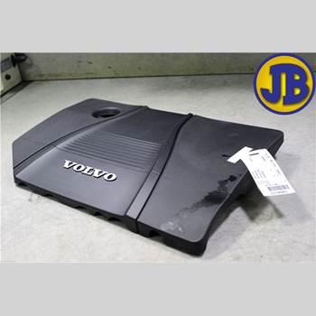 Motorkåpa VOLVO V50 04-07  V50 2007 30777322