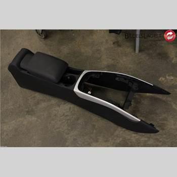 Armstöd AUDI A4/S4 08-11 2,0 TFSI 2010 8K0864207C25D
