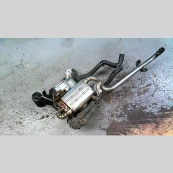 VW PASSAT 2005-2011 VARIANT 2,0TDI 6vxl 2007 9013858C