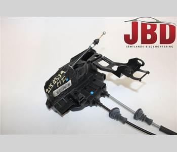 JA-L393150