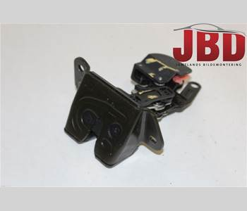 JA-L393179