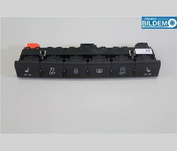 T-L797420