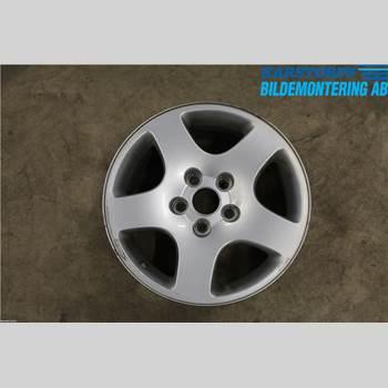 AUDI A4/S4 01-05 1,8T 2004 8D0601025C