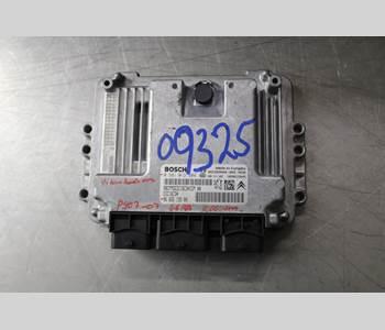 VI-L437281