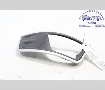 TT-L321065
