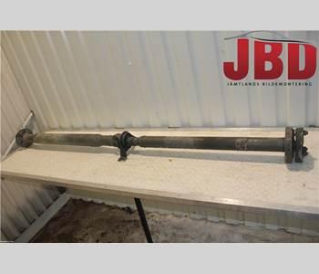 JA-L393546