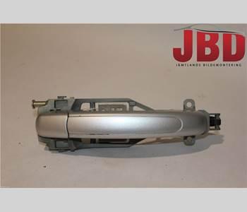 JA-L393634