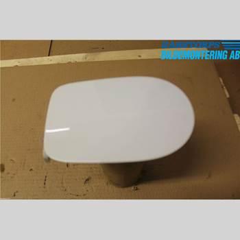 VOLVO C30 10-13 D3 2.0 R-DESIGN 2011 31217786