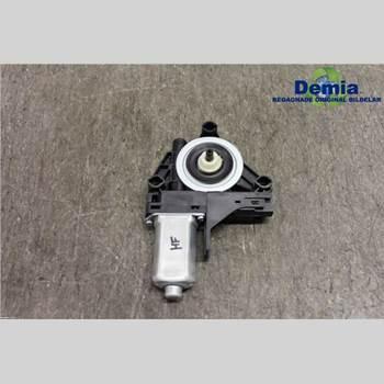 Fönsterhissmotor VOLVO V60 14-18  V60 2014 31253062