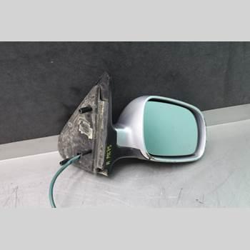 Spegel Yttre El-justerbar Höger NISSAN MICRA 99-02 1,3i 16v 1998