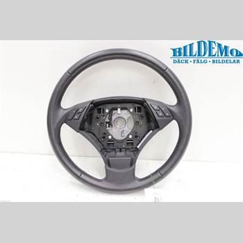 BMW 5 E60/61 Sed/Tou 02-10  525XD SEDA 2008 32346774456