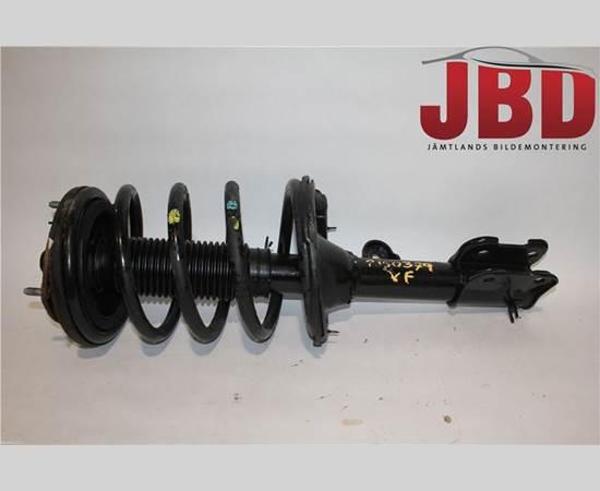 JA-L393814