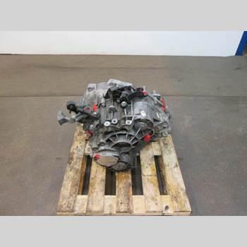 Växellåda Man. 6 vxl VW TIGUAN 07-16 VW TIGUAN TSI 150 4-MOT 2010 0A6300044QX