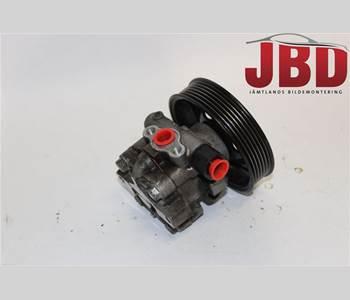 JA-L393886