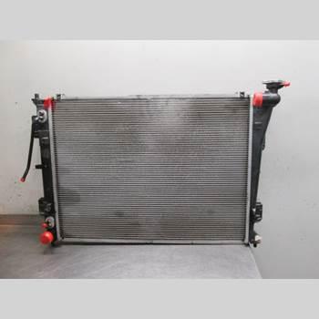 Kylare Automat HYUNDAI SONATA   06- HYUNDAI SONATA GLS 2,4 2011 253103Q500