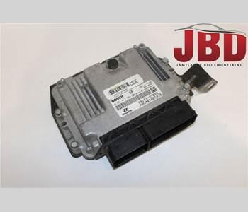 JA-L393935