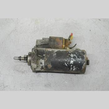 VW JETTA II 84-92 JETTA 1990 068911023G