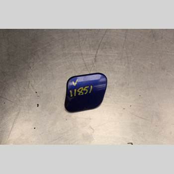 Spolarmunstycke Strålkastare SEAT TOLEDO 1M   99-04 1,6i STELLA 00